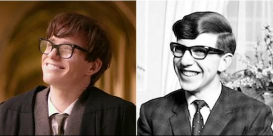 How Many Kids Did Steven Hawkins Have After Diagnosis